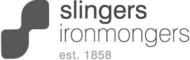 Slingers 1858 Grey2