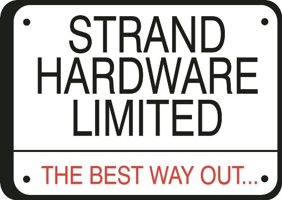 Strand_logo_1